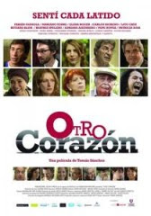 Otro Corazon [3gp/Mp4][Latino][HD][320x240] (peliculas hd )