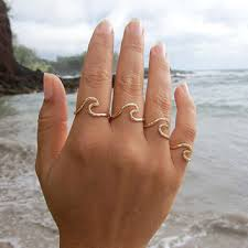 usa news corp, Blanka Bohdanová, piercing ring for celebrity, punjabi ring jewelry in Switzerland height=