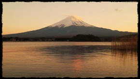 2012 - Japan