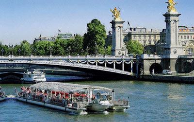 Круизы по Сене - круизы по Сене, круизы Париж, круизы по реке париж, расписание круизов в Париже, стоимость круизов Париж, экскурсии Париж,, прогулки по Парижу, экскурсии по парижу, рождественский круиз, расписание круизов, Париж на корабле, круизы с ужином, круизы с обедом, Париж, путеводитель по Парижу, достопримечательности Парижа, Париж достопримечательности, что посмотреть в Париже, расслабленный отдых в Париже, гурманские экскурсии Париж, ужин в Париже, идеи для романтического ужина в Париже, идеи для романтического обеда в Париже, романтика в Париже, романтические экскурсии Париж