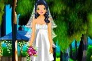 Ormandaki Gelin Düğün Oyunu
