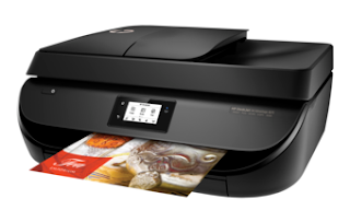 HP DeskJet Ink Avantage 4675 Drivers Download, Review and Specs full