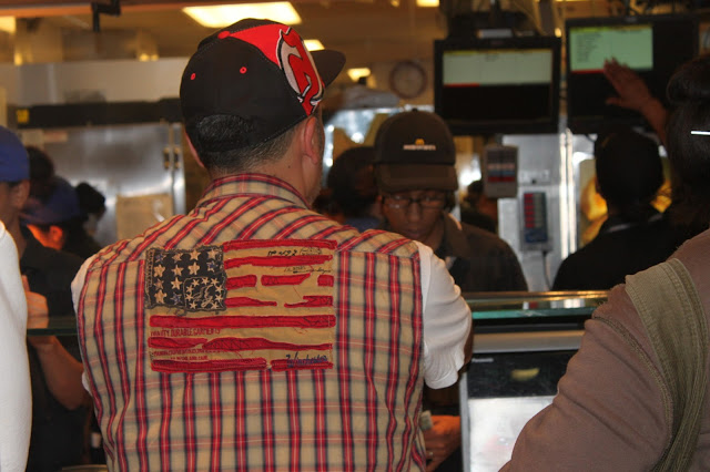 2013-fashion- coolhunting-american-flag