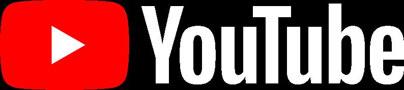 TaBiz On Youtube.