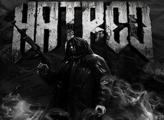 Hatred [Full] [Español] [MEGA]