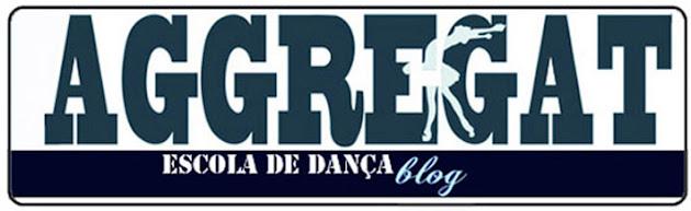 Aggregat escola de dança