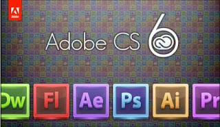 adobe master collection cs6 amtlib.dll crack download