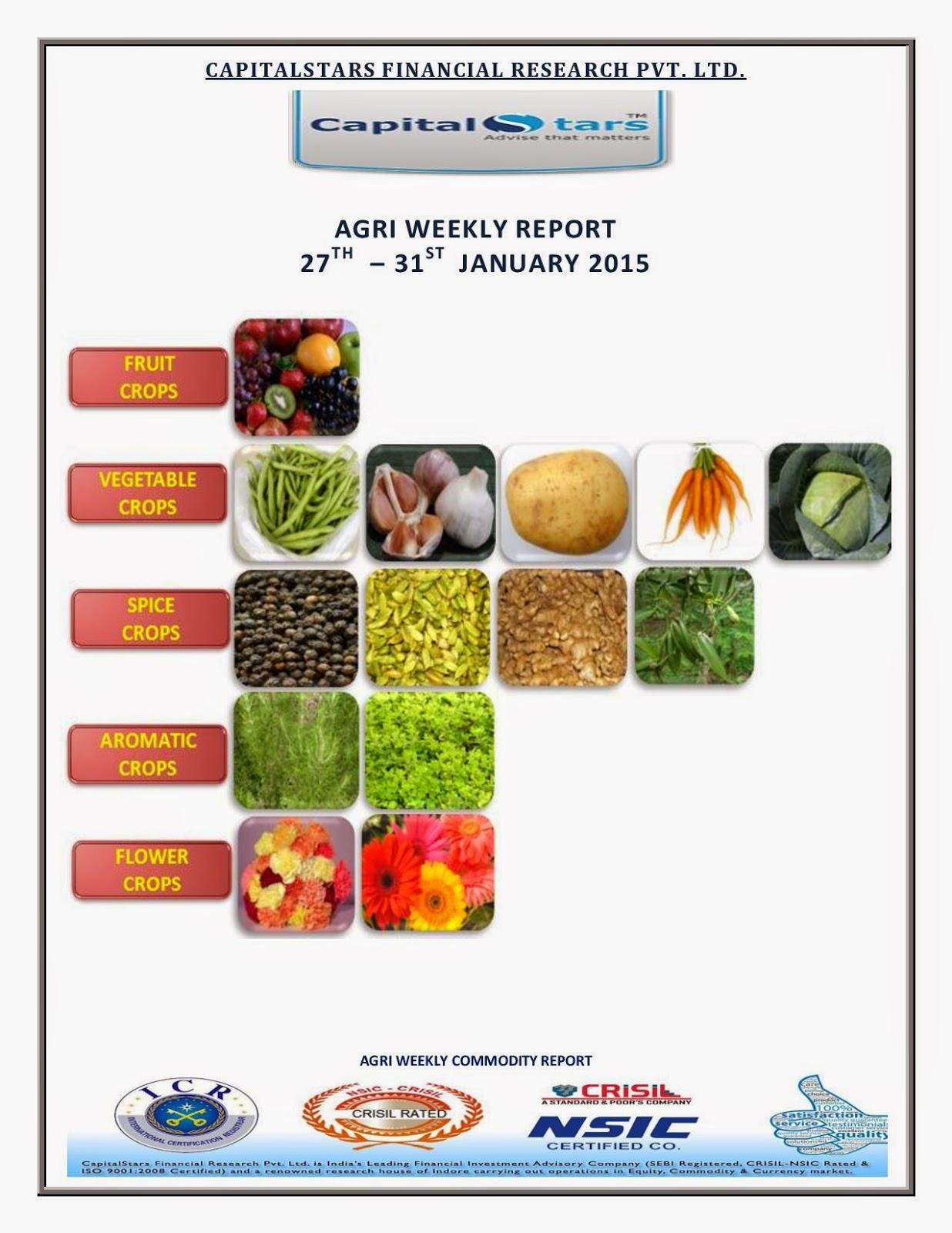 Agri Commodity Tips, free agri calls, Turmeric Tips, Soyabean Tips, Dhaniya Tips, Jeera Tips , Future Trading Tips