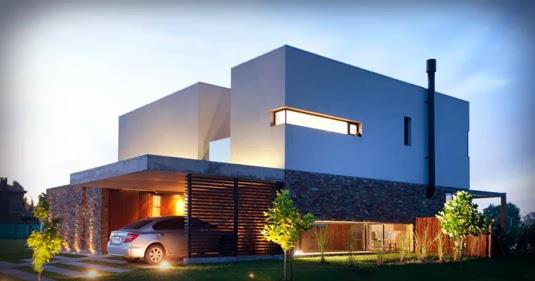 All servizi di architettura case in legno for Architettura case