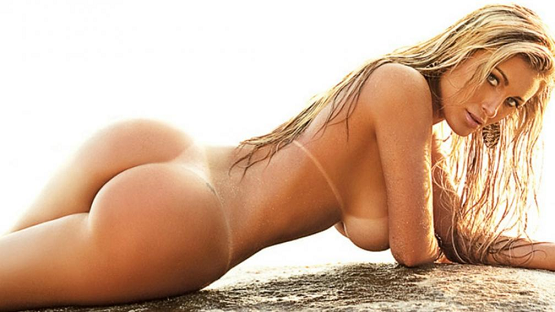 Miss Bum Bum contestant Andressa Urach speaks out against plastic surgery after procedure left her with a rotting leg