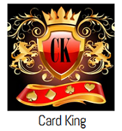 http://www.tripleclicks.com/11664349.888/games/CardKing.php