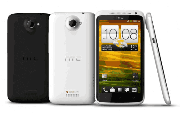 HTC-Announced-Three-Smartphone-From-HTC-One™-Series,-the-HTC-One-X,-the-HTC-One-S-&-the-HTC-One-V-[MWC-2012]-2