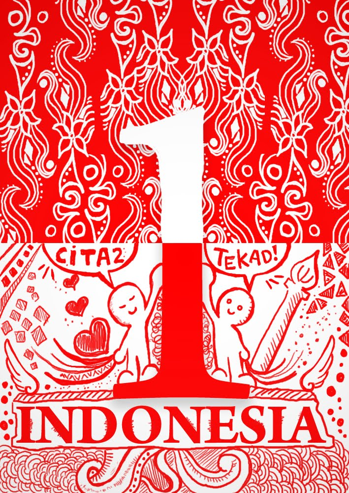 PROMOSI TELKOMVISION INDONESIA