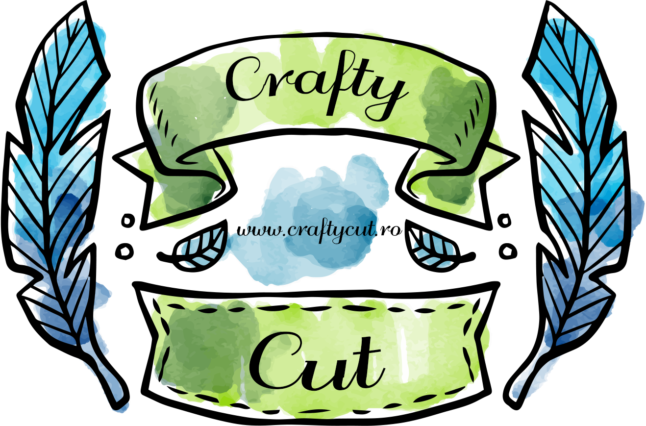 Crafty Cut