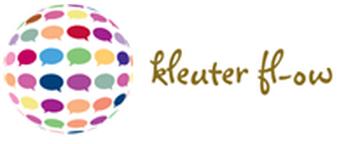 kleuter-fl-ow.jouwweb.nl