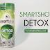 SMARTSHOT - Detox