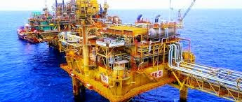 Jawatan Kosong Offshore Rigger and Fitter