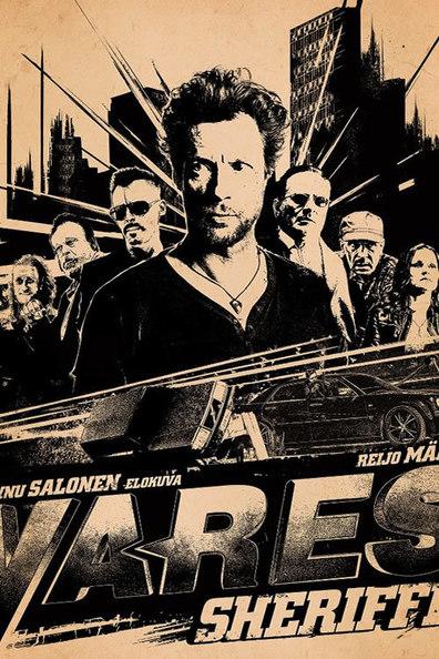 Vares - Sheriffi (2015) tainies online oipeirates