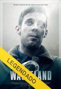 Wasteland – Legendado