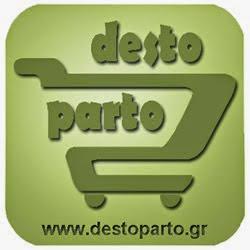Destoparto