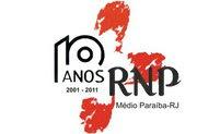 RNP+ Médio Paraíba-Rj