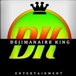 Dejimanaire King Entertainment - DK Ent. || Advancing you from Scratch to a Greater Knack.
