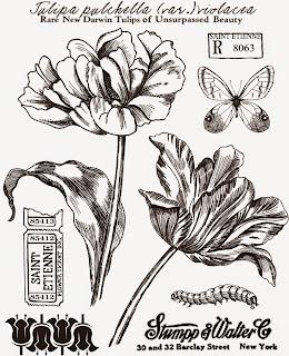 http://www.artjourney.nl/a-40045922/art-journey-stamps/tulips/