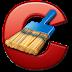 கணினியில் தேவையில்லாத பைல்களை சுலபமாக நீக்க CCleaner - V3.08