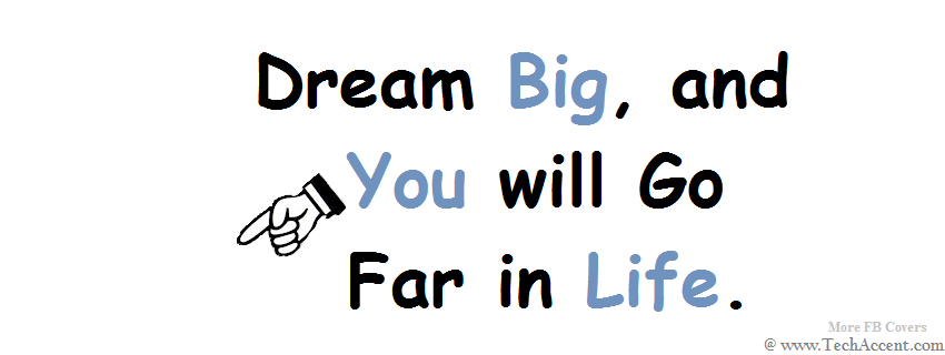 dream-big-and-you-will-go-far-in-life