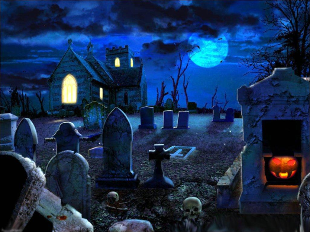 Зомби ферма варить зомбиум.
