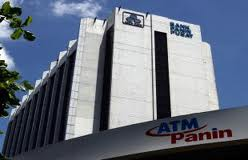 PT Panin Bank Tbk Jobs Recruitment June 2012