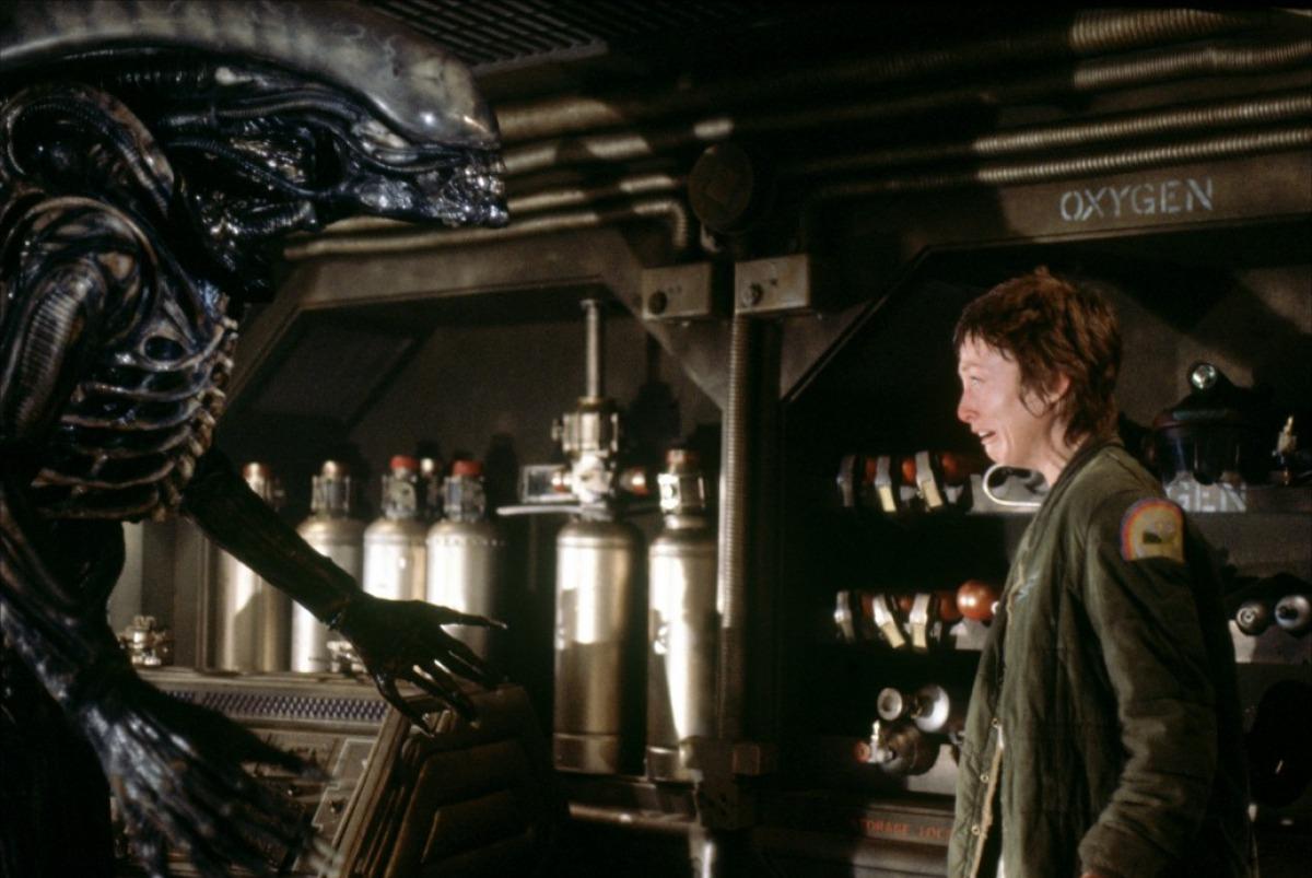 alien-1979-33-g.jpg