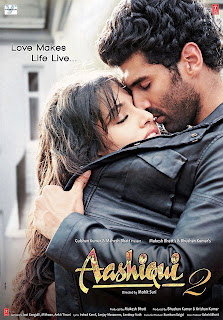 Aashiqui 2 Full Movie 2013 Watch Online Free Hindi Movie