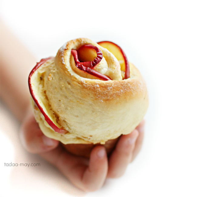http://das-schneiderlein.blogspot.com/2015/02/muffin-monday_9.html