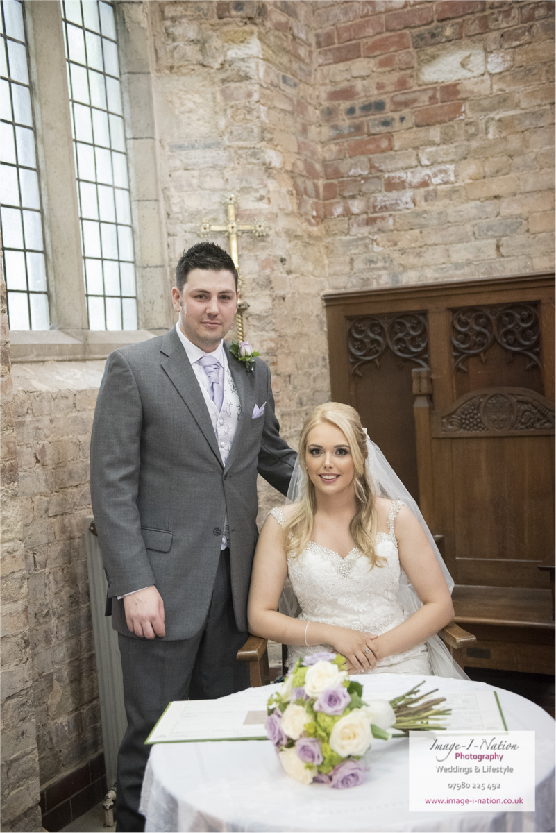 Nathan lowenstein wedding