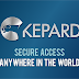 Vodofone Bedava İnternet : Kepard VPN Ayarları