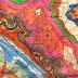 Telecharger les cartes geologiques du Maroc (plus que 100 cartes)