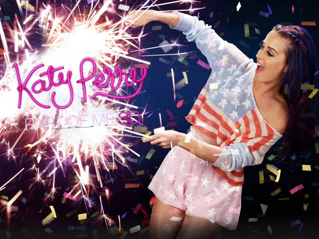 http://2.bp.blogspot.com/-A5Mu6RBakvg/UD3h_XFFl8I/AAAAAAAADqE/bo69YUMa3QA/s1600/katy-perry-part-of-me-movie-wallpaper-1024x768-katy-perry-31344447-1024-768.jpg