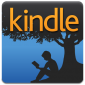 Amazon Kindle Latest Version For Android Download