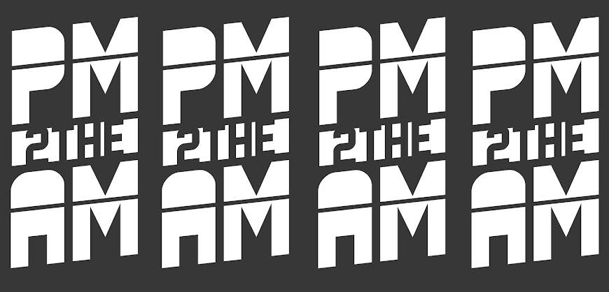 PM2THEAM