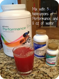 vitamin water entry strategy Water-soluble vitamins such as b and c dissolve into the water when a vegetable is boiled, and are then lost when the water is discarded vitamin soluble in water.