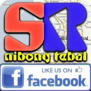 Jom Like PageFB SuaraRakyat NibongTebal,Berita Terkini Dan Sensasi!