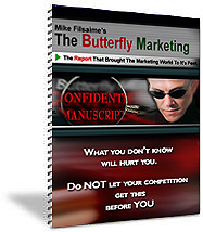 Butterfly Marketing Manuscript