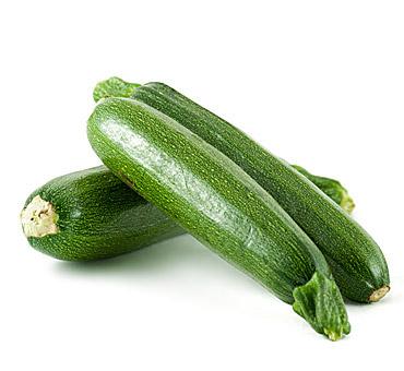i tanti benefici della zucchina