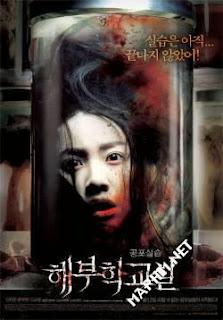 Phim Vết Cắt 2013