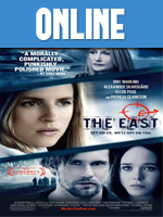 The East Online Latino