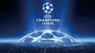 Liga Champions 2015-2016