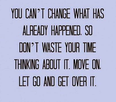 quotes about moving on from the past and letting goQuotes About Moving On From The Past