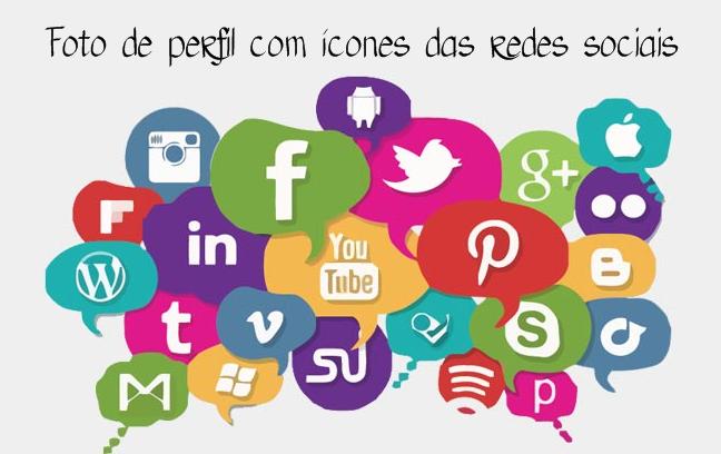 Foto de perfil com ícones das redes sociais.png
