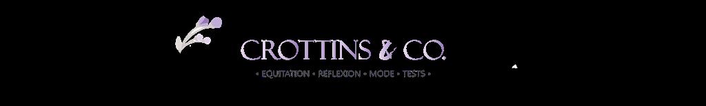Crottins & Co.